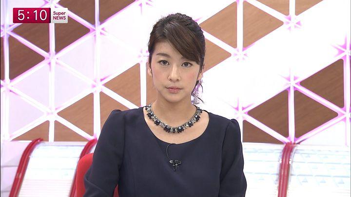 shono20150317_04.jpg