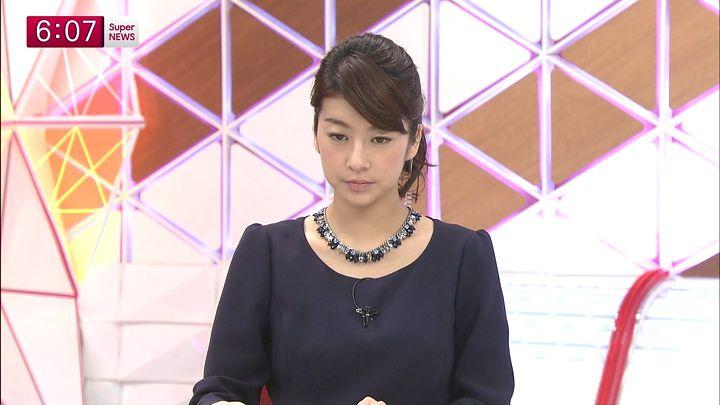 shono20150317_11.jpg