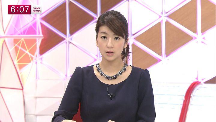 shono20150317_12.jpg