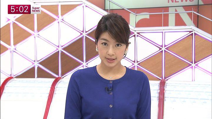 shono20150318_04.jpg
