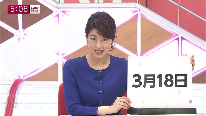 shono20150318_07.jpg