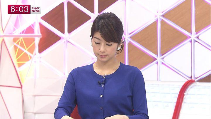 shono20150318_10.jpg