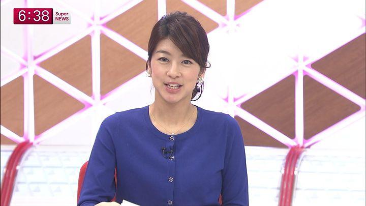 shono20150318_14.jpg