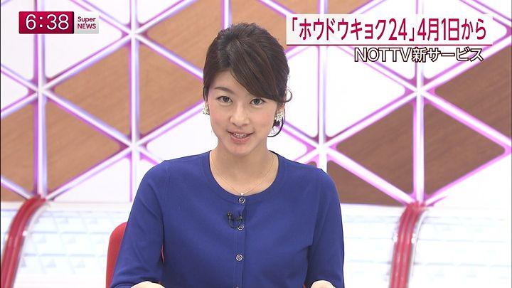 shono20150318_15.jpg