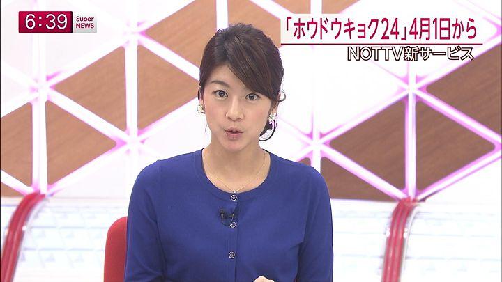shono20150318_16.jpg