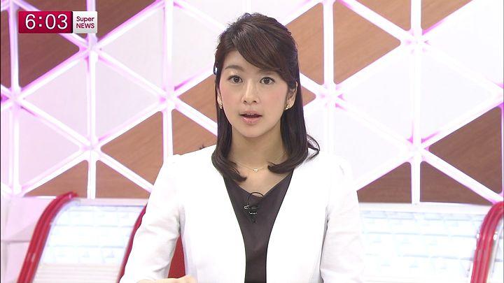 shono20150320_05.jpg