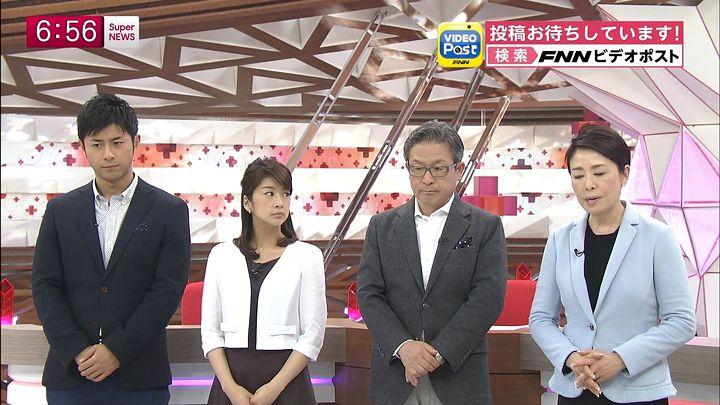 shono20150320_09.jpg
