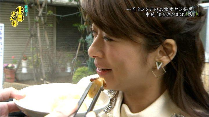 shono20150321_10.jpg