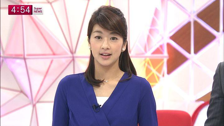 shono20150323_03.jpg