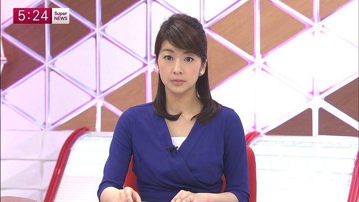 shono20150323_06.jpg