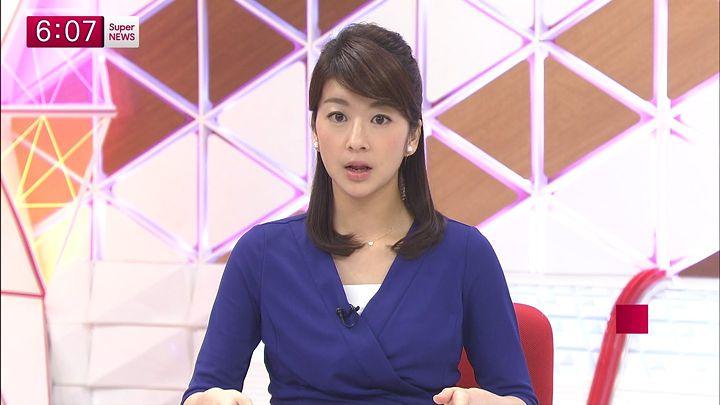 shono20150323_09.jpg