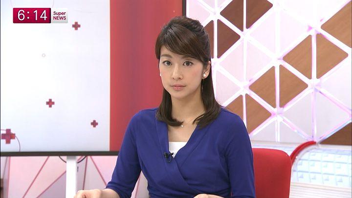 shono20150323_11.jpg