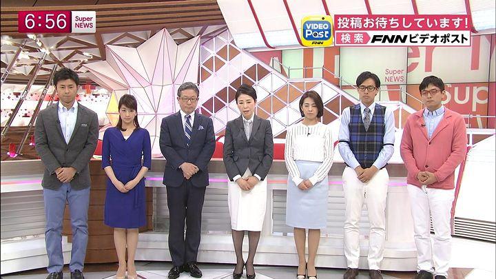 shono20150323_20.jpg