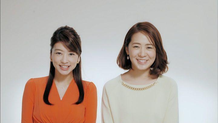 shono20150323_21.jpg
