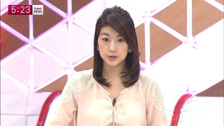 shono20150324_09.jpg