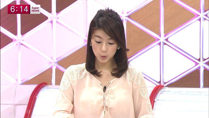shono20150324_18.jpg