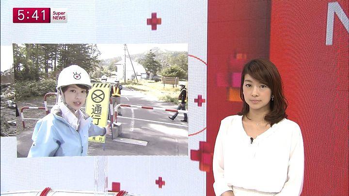 shono20150325_05.jpg
