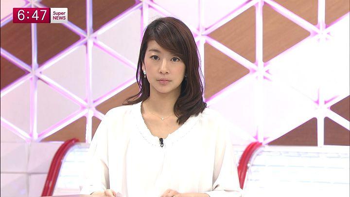 shono20150325_09.jpg