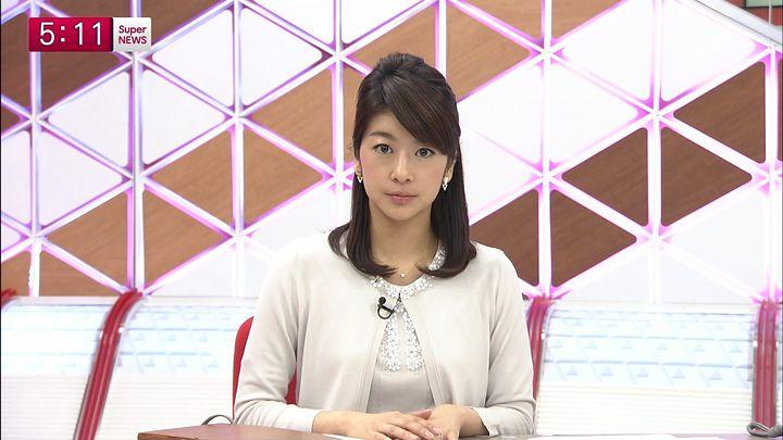 shono20150326_05.jpg