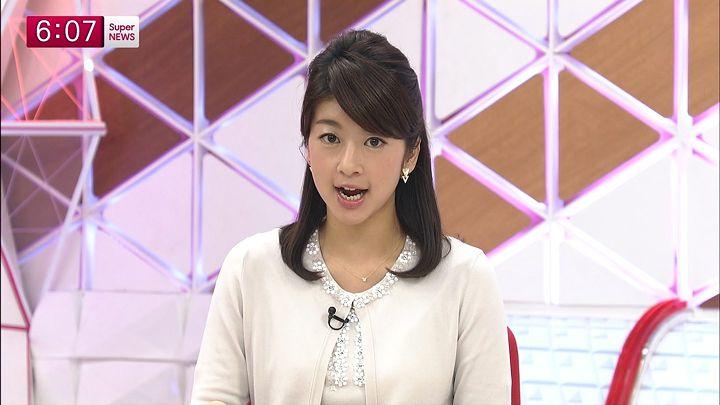 shono20150326_10.jpg