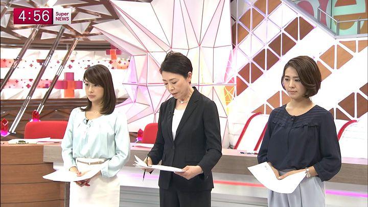 shono20150327_03.jpg