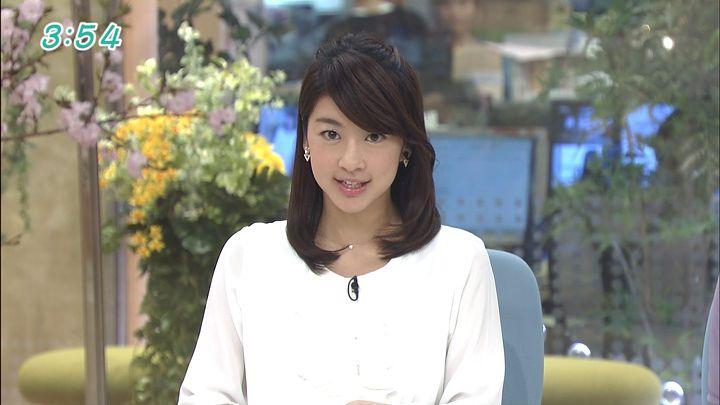 shono20150330_02.jpg