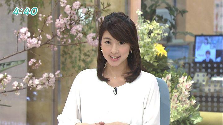 shono20150330_04.jpg