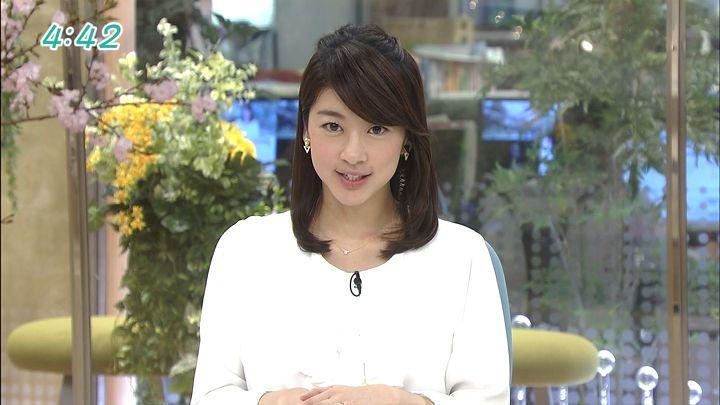 shono20150330_05.jpg