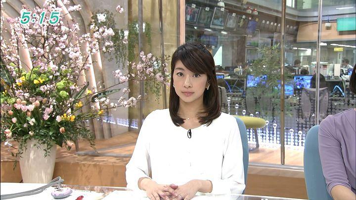 shono20150330_08.jpg