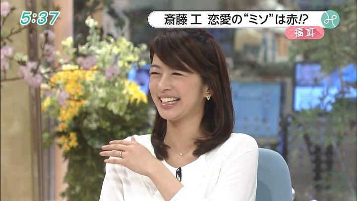 shono20150330_11.jpg