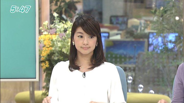 shono20150330_13.jpg