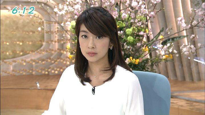 shono20150330_16.jpg