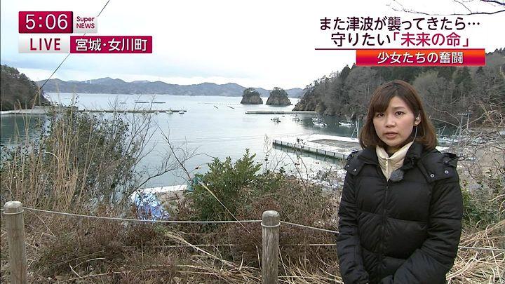 takeuchi20150311_01.jpg