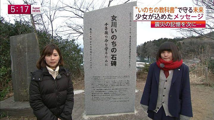 takeuchi20150311_06.jpg