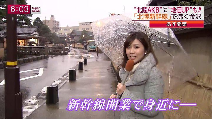 takeuchi20150313_06.jpg