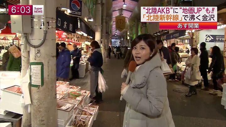takeuchi20150313_07.jpg
