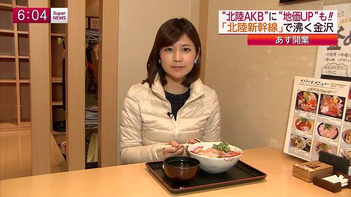 takeuchi20150313_08.jpg