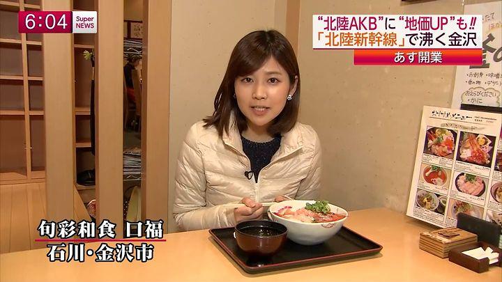 takeuchi20150313_09.jpg