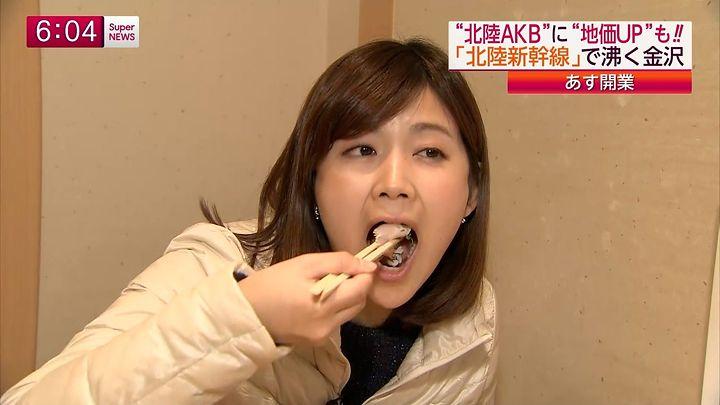 takeuchi20150313_12.jpg