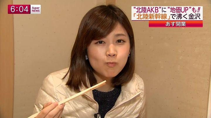 takeuchi20150313_15.jpg