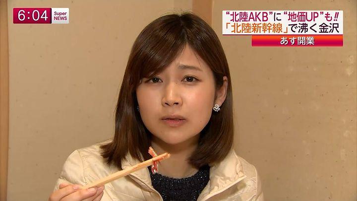takeuchi20150313_18.jpg