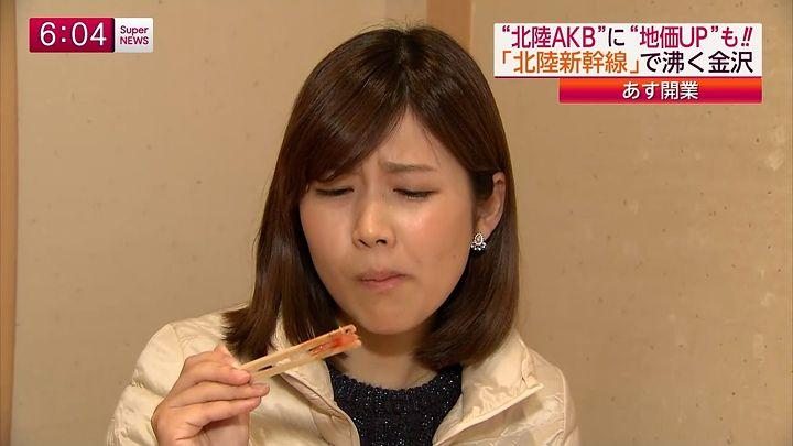 takeuchi20150313_19.jpg