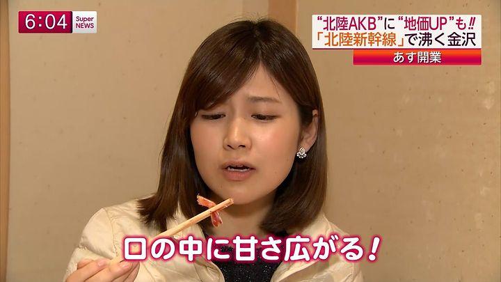 takeuchi20150313_20.jpg
