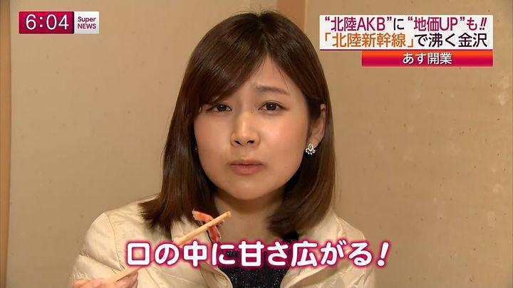 takeuchi20150313_21.jpg