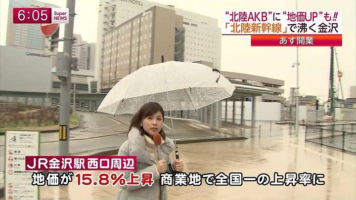 takeuchi20150313_22.jpg
