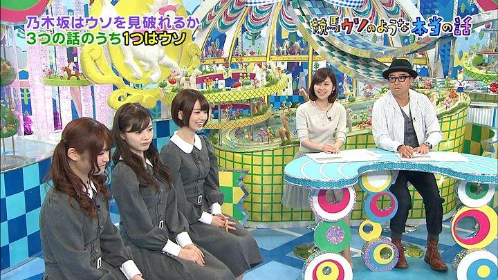 takeuchi20150314_02.jpg