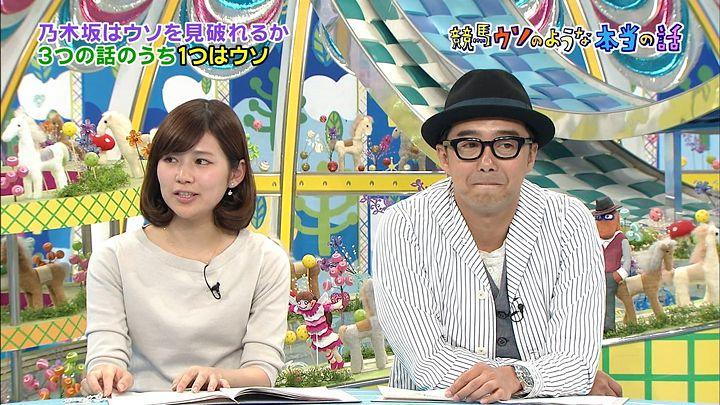 takeuchi20150314_11.jpg