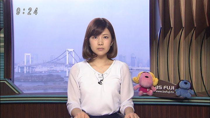 takeuchi20150316_01.jpg