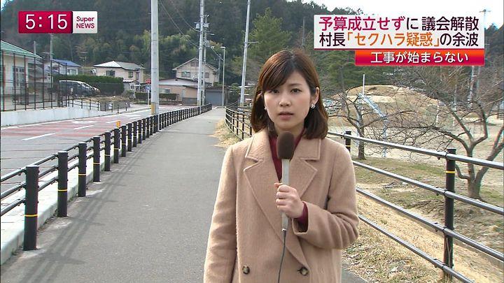 takeuchi20150318_05.jpg