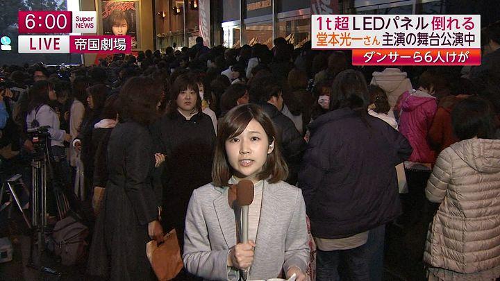 takeuchi20150319_05.jpg